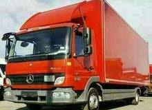 شركة((الشيماء ))النقل العفش 0791412986