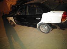 تاكسي عدسه 2005