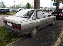 For sale Used Renault 21