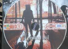 لعبة Resident evil 4 للكمبيوتر