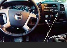 GMC Sierra 2007 For Sale