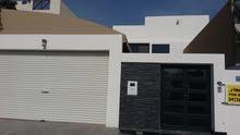 للايجار بيت في سند
