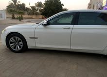 2011 Used 730 with Automatic transmission is available for sale