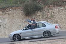 Mitsubishi Lancer 1999 for sale in Salt