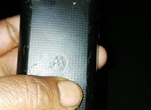 Motorola  Used mobile for sale