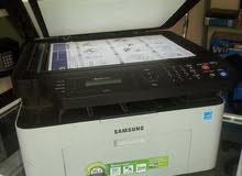 تجهيز المكاتب والمدارس بالوازم الالكترونية  عالية الجودة