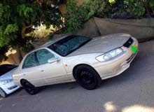 Used condition Toyota Camry 2000 with 150,000 - 159,999 km mileage