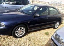 Used 2003 Carisma in Tripoli