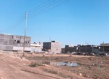 قطع اراضي للبيع ابو الخصيب عويسيان