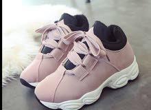احذية مستوردة