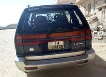 1999 Used Hyundai Santamo for sale
