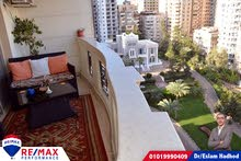 apartment of 270 sqm for sale