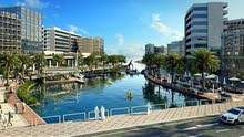 CANAL VIEW Pre Launch Offer for Apartments