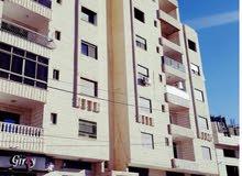 شقة للبيع - الدوحة نزلة الشام