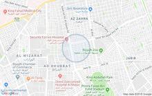 محلات ومكاتب تجاريه للايجار ت0114777404