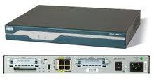 cisco lab router . switch  للبيع
