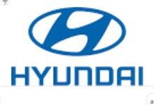 مطلوب للشراء الفوري كاش نقدن هونداي و كيا  بأنواعها  2011  إلى 2019