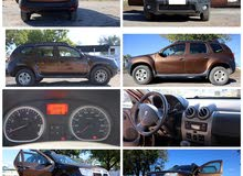 130,000 - 139,999 km Renault Duster 2015 for sale