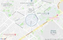 قطعة أرض سكنية بمصر بالكيلو 22 طريق العجمي _مرسي مطروح الصحراوي