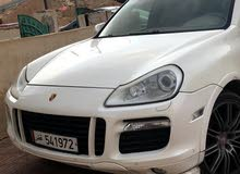 Used 2009 Porsche Cayenne GTS for sale at best price