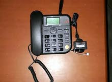 هاتف ريفي جديد
