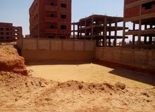 #ارض محصورة (أ) 414 م