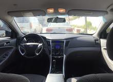 Best price! Hyundai Sonata 2012 for sale