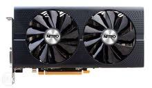 rx 470 8gb nitro mining edition