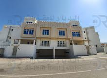 Apartment property for rent Muscat - Ghubrah directly from the owner
