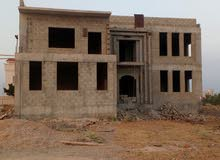 excellent finishing palace for sale in Salala city - Nothern Sahnout