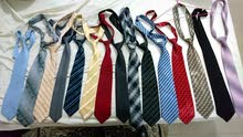 Used Trouser, jacket and neckties for sale with cheap prices
