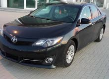 2014 Toyota for sale
