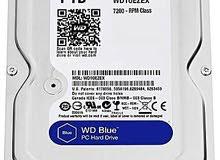 هارد ديسك ديسكتوب للبيع Desktop HDD for sale