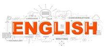 معلم لغة انجليزية  خصوصي بطرق ابداعية من الصف الاول و حتى التاسع و طني-دولي