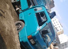 Blue Kia Bongo 1994 for sale