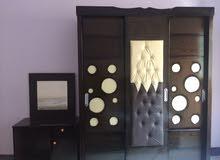 غرفة للبنات بين فيصل والهرم