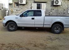 Ford F-150 2007 For Sale