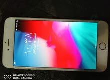 iPhone 6plus 64G. للبيع او البدل