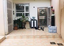 بيت للبيع في اربيل-مجمع المهندسين أندازياران