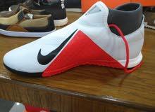 احذية كرة قدم نايك اصلي