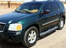 Automatic GMC 2005 for sale - Used - Adam city