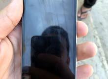 ايفون 5 اس بصمة 16 الجهاز نضيف ومابي شي كله شغالة ومامفتوح