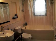 Fully furnished Villa for rent in Floating City