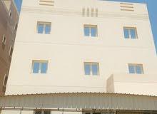 Luxurious 400 sqm Villa for sale in Mubarak Al-KabeerAbu Ftaira
