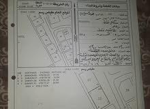ارض للبيع في خور السيابي خلف كلية صحار التطبيقية