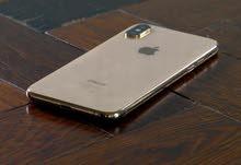 I phone X,XS , Max بالتقسيط