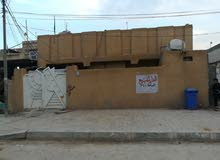 excellent finishing palace for sale in Karbala city -
