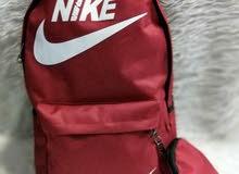 Nike Backpack - Class AAA