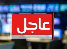 الدعوه الاسلاميه خلف دار العجزه