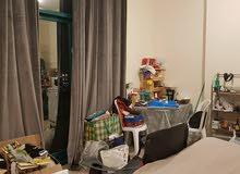 Room at Khalidiyah Area